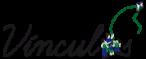 Fundación Vínculos Estelí